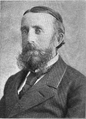 AD White 1878.png