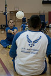 AF Wounded Warrior Trials in full swing at Nellis 150302-F-UN704-084.jpg