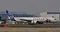 AIB A350 F-WZNW 24jul14 LFBO-3.jpg