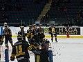 AIK ishockey 2010.JPG
