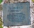 AIMG 4619 Julmonds Grab Inschrift.jpg