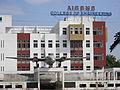 AISSM College of Engineering.JPG