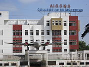 AISSM College of Engineering.JPG