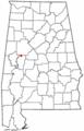 ALMap-doton-Moundville.PNG