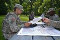 AMC Best Warrior competition 110714-A-IU332-001.jpg