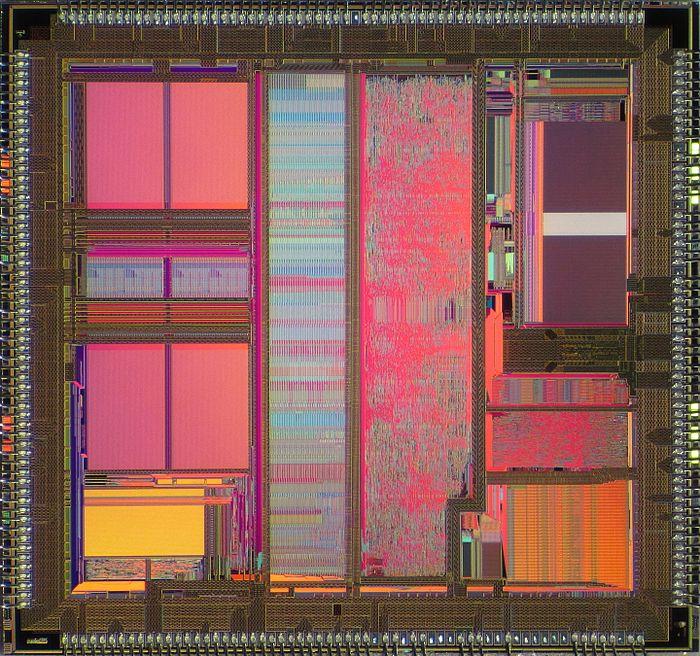 AMD 80486DX4-100 die.JPG