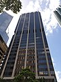 AMP Building 140 St Georges Terrace.jpg