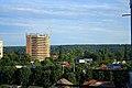 ANOTHER SUNSET (2011-06-22 19-49-33) - panoramio.jpg