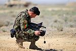 ANSF teach their own to defeat explosives threat 120405-F-BT552-141.jpg