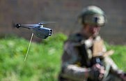 ARMY WARFIGHTING EXPERIMENT 2017 - TESTING THE NEXT GENERATION OF TECHNOLOGY MOD 45162646.jpg