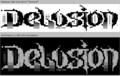 ASCII notepad acidview compare.png