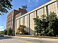 AT&T Building, Winston-Salem, NC (49030496983).jpg