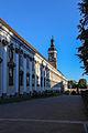 AT-122319 Gesamtanlage Augustinerchorherrenkloster St. Florian 168.jpg
