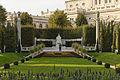 AT-20134 Empress Elisabeth monument (Volksgarten) -hu- 3883.jpg