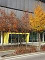 ATB Millennium Park 3.JPG