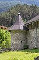 AT 805 Schloss Fernstein, Stallungen im Tal, Nassereith, Tirol-3597.jpg
