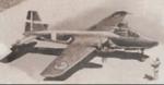 AUSA MB.902.png