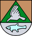 AUT Fladnitz an der Teichalm COA –2014.png