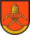 AUT Heugraben COA.png