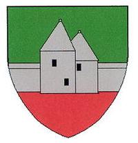 Branchenbuch Pottenstein | Online Stadtbranchenbuch mit