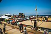AVP Hermosa Beach Open 2017 (35333476483).jpg