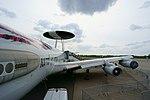 AWACS-Luftaufklärer (41766708802).jpg