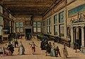 A Ballroom in Renaissance Style 1257 (OK).jpg