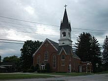 A Church in Pittsford, Vermont.jpg