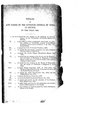 A Collection of the Acts passed by the Governor General of India in Council, 1884.pdf
