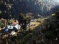 A FARMER HOUSE NEAR SRIKHOLA.jpg