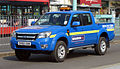A Ford Ranger Badged Mazda.jpg