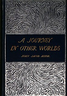 A Journey in Other Worlds 1 (front cover).jpg
