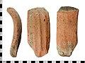 A Medieval vessel handle (FindID 869689).jpg