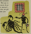 A Menina do Narizinho Arrebitado (pag 30. crop).png
