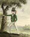 A Rifleman of the Queen's Ranger, ca. 1780.png