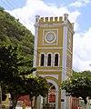 A Torre.jpg