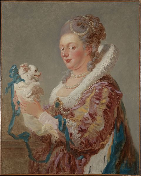 https://upload.wikimedia.org/wikipedia/commons/thumb/6/6e/A_Woman_with_a_Dog_MET_DP-1019-01.jpg/480px-A_Woman_with_a_Dog_MET_DP-1019-01.jpg