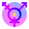 A Yin-Yang-Yuan TransGender-Symbol.png