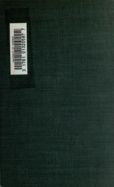 File:A book of the Cevennes (-1907-).djvu