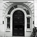A favourite doorway (2666589387).jpg