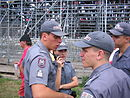 A group of police officers at 2004 Brazilian Grand Prix.JPG