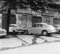 A kép forrását kérjük így adja meg- Fortepan - Budapest Főváros Levéltára. Levéltári jelzet- HU.BFL.XV.19.c.10 Fortepan 104221.jpg