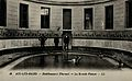 A thermal spring swimming pool, Aix-les-Bains Wellcome V0049837.jpg