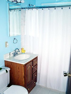 home maintenance home improvement  Ideas for small bathroom remodeling
