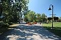 A walk in the park (36507037730).jpg