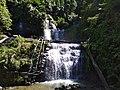 A waterfall in Mizoram.jpg