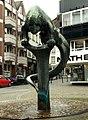 Aachen, Bahkauv, front.jpg