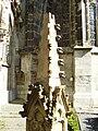 Aachen 2008 PD 06.JPG
