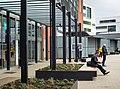 Aalborg Busterminal 1.jpg