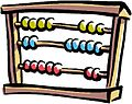 Abacus symbol2.JPG